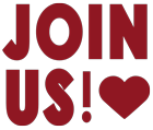 join-us-140x119